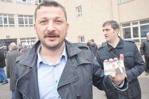 Beykoz'dan Beykozlu CHP'liye oy çıkmadı!