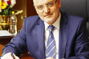 Beykoz Belediye Başkanı Çelikbilek'ten 30 Mart mesajı
