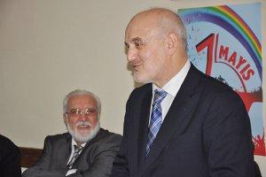 Beykoz Belediye Başkanı'ndan Haber Türk'e özel açıklamalar