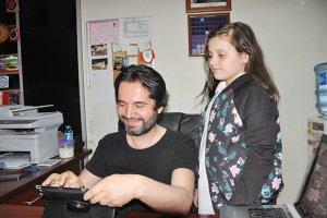Beykoz'da Baba-Kız sahne alacaklar