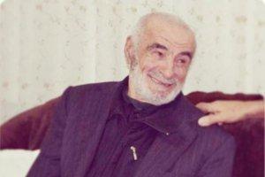 CHP'li Süleyman Kılıç'ın babası yoğun bakımda
