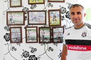 Beykoz'da Yaz Spor Okulları… Beşiktaş