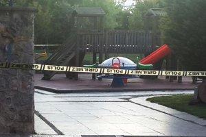 Beykoz Otağtepe'de bomba alarmı