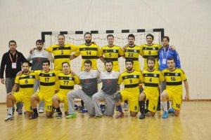 Beykoz Belediye'den bir zafer daha