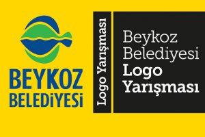 32 yıl sonra Beykoz'a yeni logo yapılacak